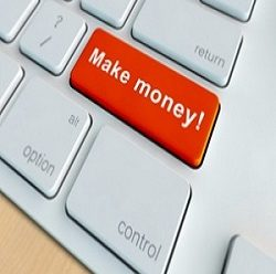 How-to-earn-money-online-easily