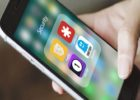 Top 5 iPhone iPad Security & Antivirus Apps for Free