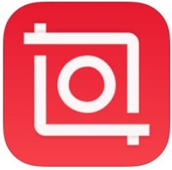 Best Video Editor App for iOS