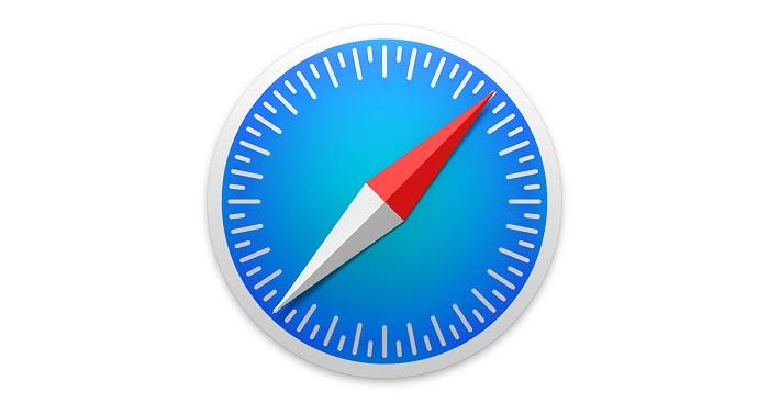 Top 5 Best Free Web Browsers for Desktop - Safari