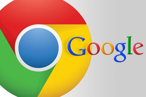 Top 5 Best Free Web Browsers for Windows macOS Linux - Chrome