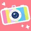 Best Photo Editing Apps - BeautyPlus