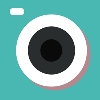 Best Photo Editing Apps - Cymera