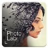 Best Photo Editing Apps - Photo Lab Picture Editor