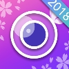 Best Photo Editing Apps - YouCam