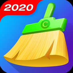 Best Free Cleaning Apps For Android Phone Tablet Mytechmarvel