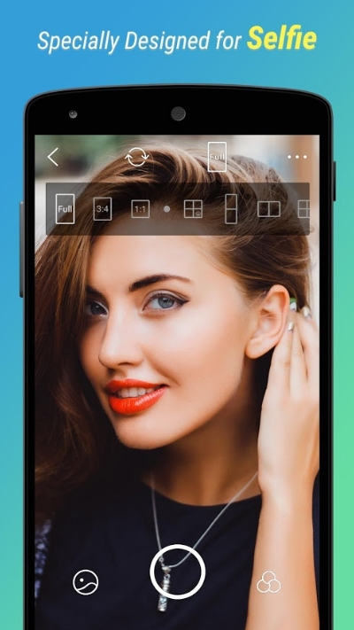 Best Photo Editing Apps for Selfies: iOS & Android